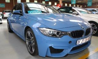 Repo Cars For Sale >> Bank Repossessed Cars At Wesbank Auctions Car Auctions Africa