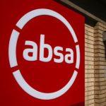 ABSA Bank Repossessed Cars
