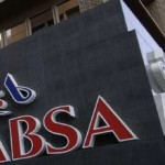 Absa Bank Vehicle Repossessions