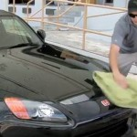 5 Professional Tips to Help you Sell your Used Vehicle